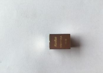 HR91105A网络接口