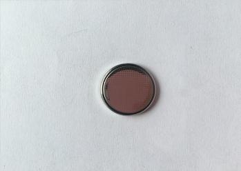 电池CR2032