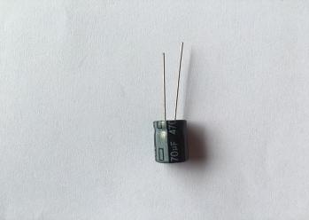 电解电容3