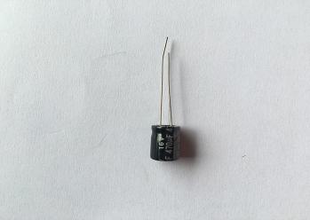 电解电容6