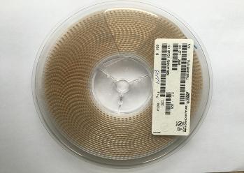 钽电容 106-10V